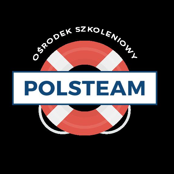 Polsteam - szkolenia dla marynarzy